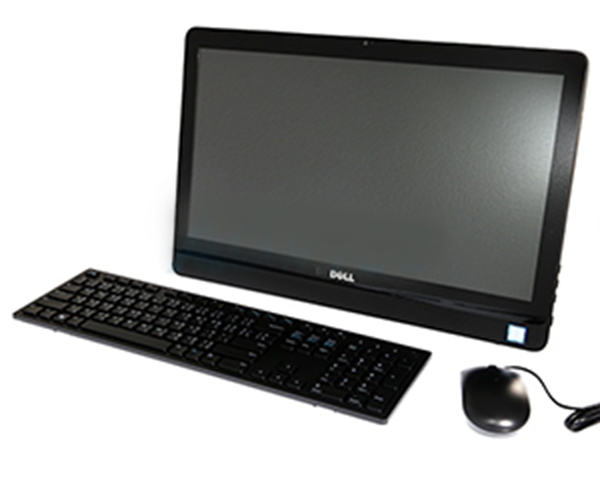 DELL Inspiron One 3264 W2665101TH
