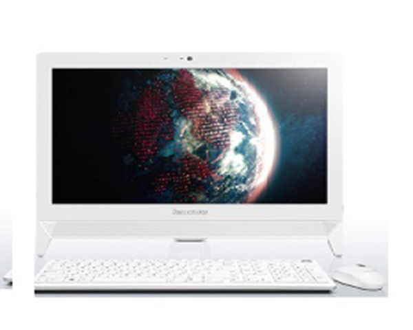 LENOVO IdeaCentre C2000-F0BB007DTA
