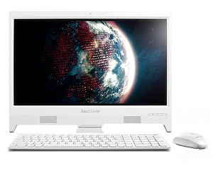 LENOVO IdeaCentre C260-57331253 Touch