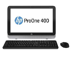 HP ProOne 400G1-G034PA