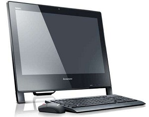 LENOVO ThinkCentre EDGE 72z (3569LDT)