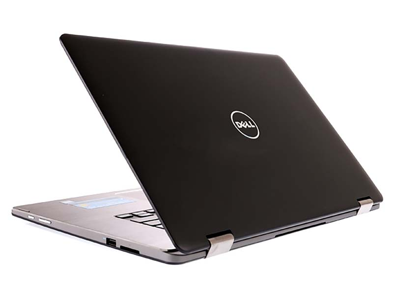 Dell Inspiron N7568-W561217TH