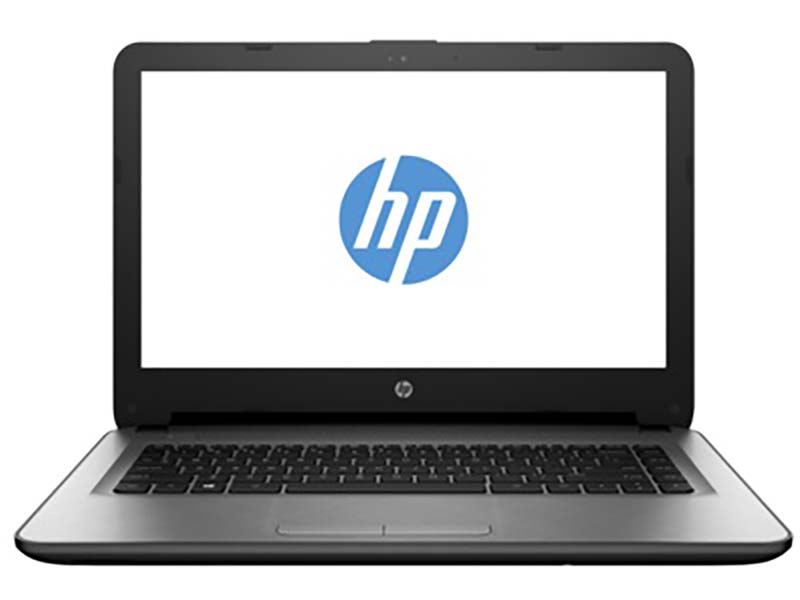 hp notebook spec Hi tech solution offering hp notebook - 15-bs 658tx in sector 8, gandhidham,  gujarat get contact details, address, map on indiamart | id: 18000173512.