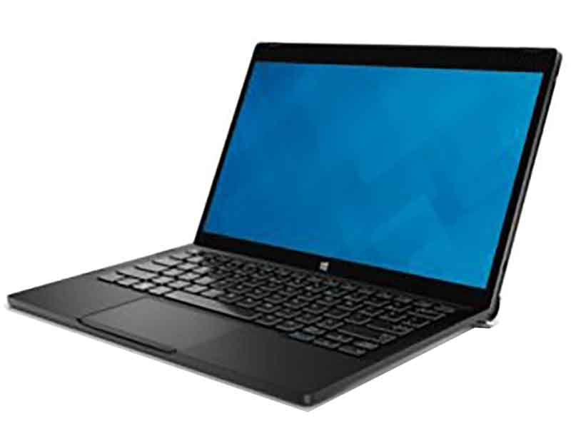 DELL XPS 12-W561135TH