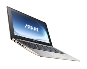 ASUS VIVOBOOK S550CM-CJ088H