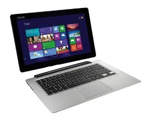 ASUS Transformer Book TX300CA-C4032H