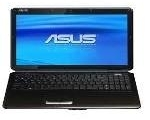 ASUS K42JV-VX057D