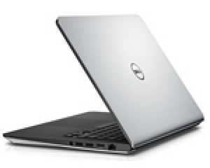 DELL Inspiron 5447-W560213TH