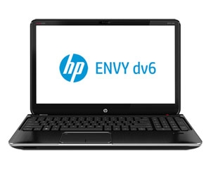 HP ENVY DV6-7305TX