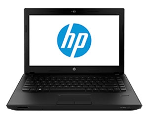 HP 242-528TX (Black)
