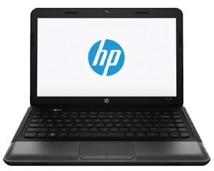 HP450-791TX