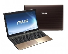ASUS K55VM-SX149D