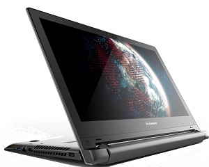 LENOVO IdeaPad Flex 2 14-59420676