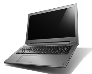 LENOVO IdeaPad Z500-59376788