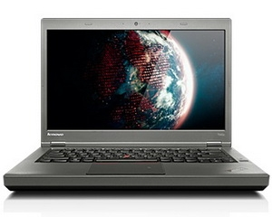 LENOVO ThinkPad T440S-20ARA1E5TH