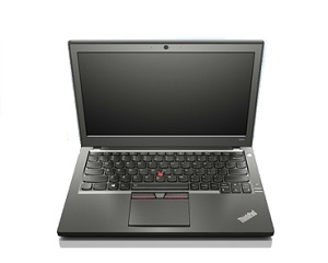 LENOVO ThinkPad X250-20CL000TTH
