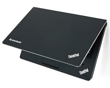 LENOVO ThinkPad Edge E220s-5038A32