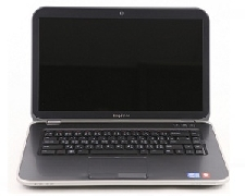 DELL Inspiron N5520-V560116TH