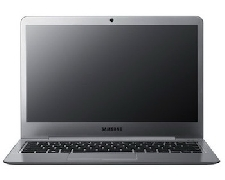 SAMSUNG Series 5 NP530U3B-A01TH