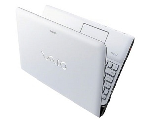 SONY VAIO E SVE15137