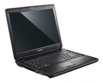 SAMSUNG R478-DT02TH/Core i5 430M
