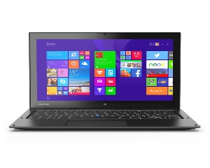 HP ENVY 14j-109TX