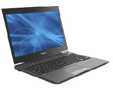 TOSHIBA Portege Z830-1001UT