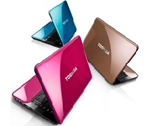 TOSHIBA Satellite M840-1024XQ, 1024XP, 1024XG