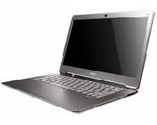 ACER Aspire S3-951-2634G24NSS