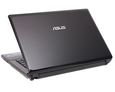 Asus Notebook Laptop Review Spec Promotion Price
