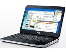 http://notebookspec.com/nbs/upload_notebook/dell%20vostro%201450.jpg