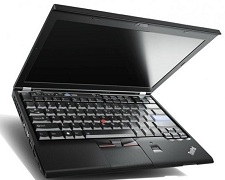 LENOVO ThinkPad X220-42901P8