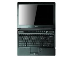 FUJITSU LIFEBOOK SH771