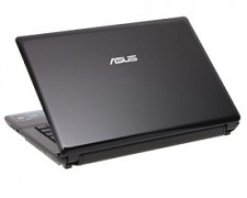 ASUS X44H-VX206D