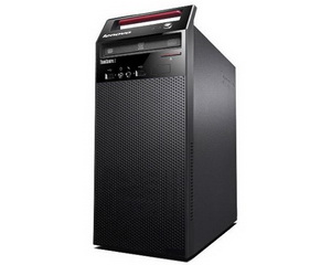 Lenovo ThinkCentre  Edge73 10AS0058TA