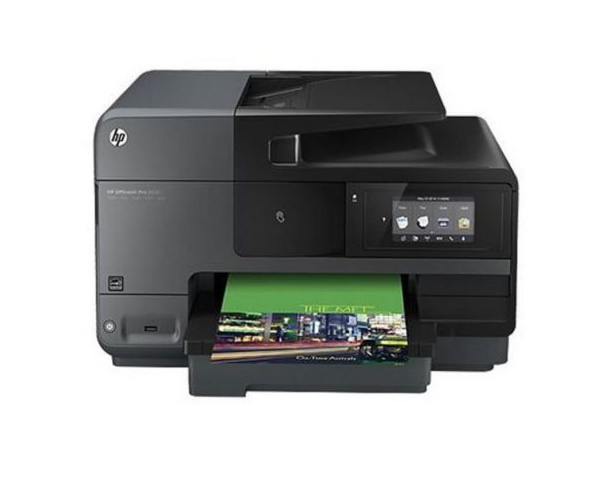 brother printer mfc 9330cdw manual