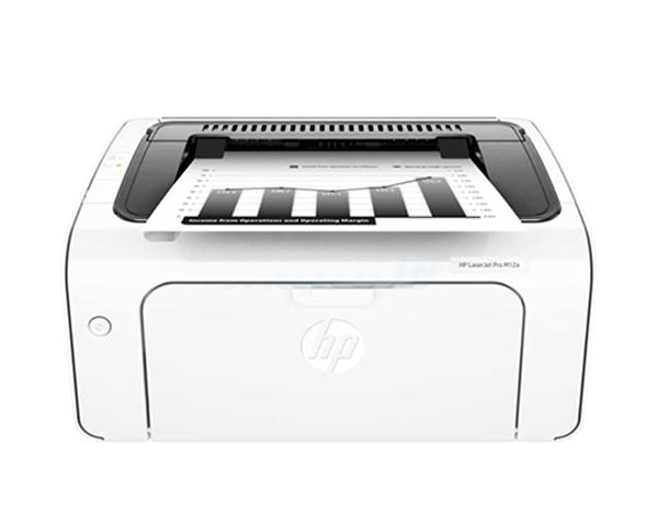 hp deskjet 1112 how to change ink