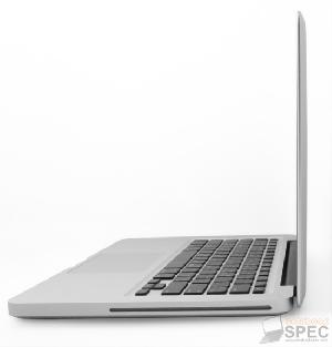 APPLE MacBook Pro 13-inch 2.4GHz