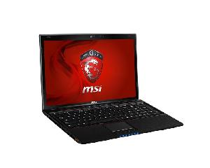 MSI GE60K 0ND-228/281XTH i7-3630QM