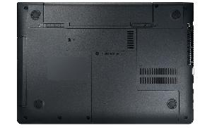 SAMSUNG NP355E4X-A02TH