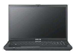 SAMSUNG Series 3 NP305E4Z-S03TH