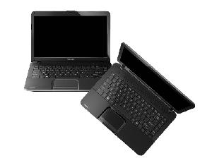 TOSHIBA Satellite C800-1008X