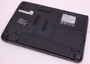 TOSHIBA Satellite L640-1086X