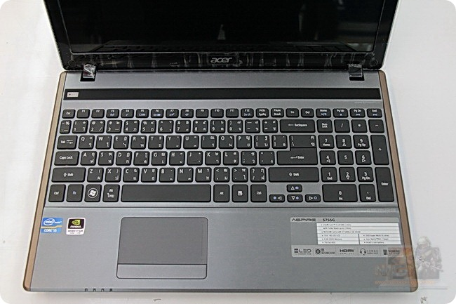 Acer aspire 5755g bios download : Discover-prototype gq