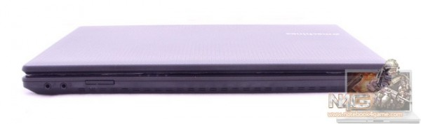 ACER eMachines D732-5462G50MN/C010