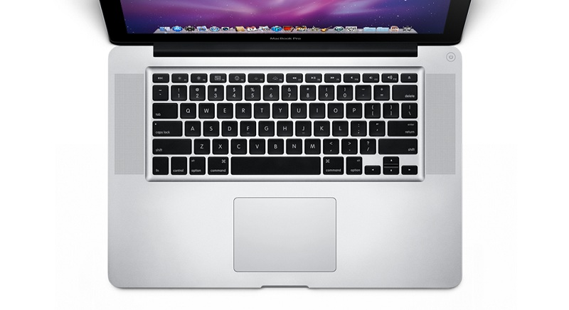 quick navigation notebook top macbook pro user guide 2013 macbook pro user guide 2013