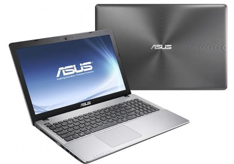 คะแนนของ ASUS Slim Mainstream K550CC-XX312D_XX485D