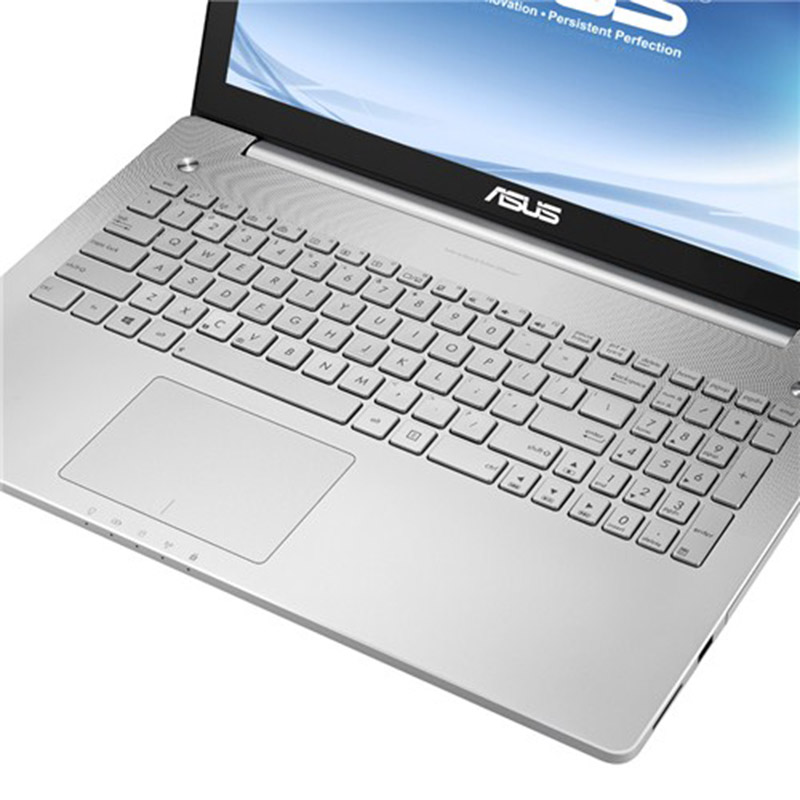 web camera notebook asus