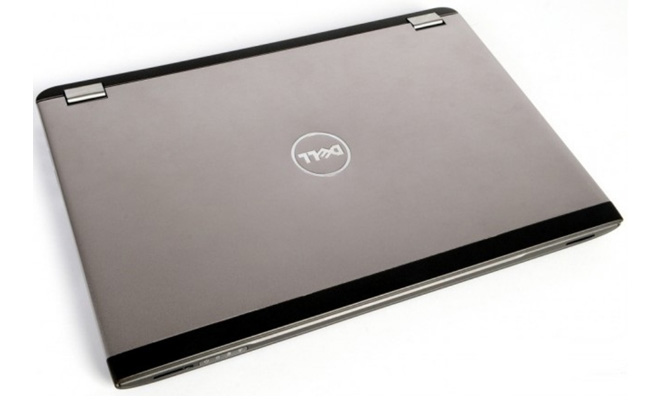 Dell Latitude E6500 Drivers Windows 10