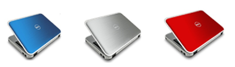 DELL Inspiron N5420-V560514TH